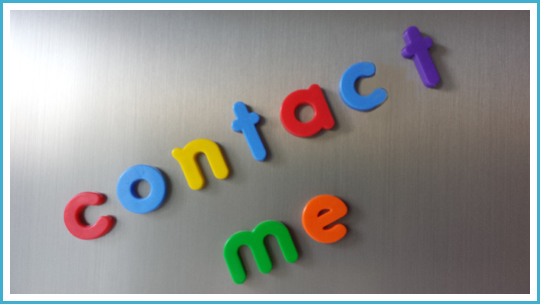 contact_mm