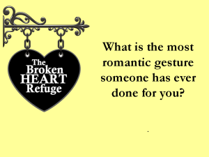 The Broken Heart Refuge 1 - Betrayal, Martina Munzittu